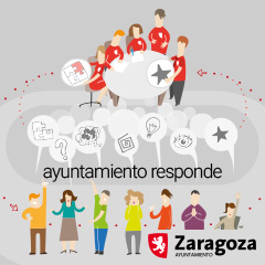 http://www.zaragoza.es/ciudadania/gobierno-abierto/participar/aytoresponde/listadoPreguntas_Participacion?tab=seleccionadas