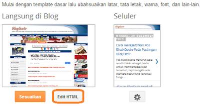 edit-pilih-html-bloglazir.blogspot.com
