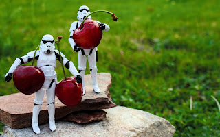 stormtroopers toys (30)