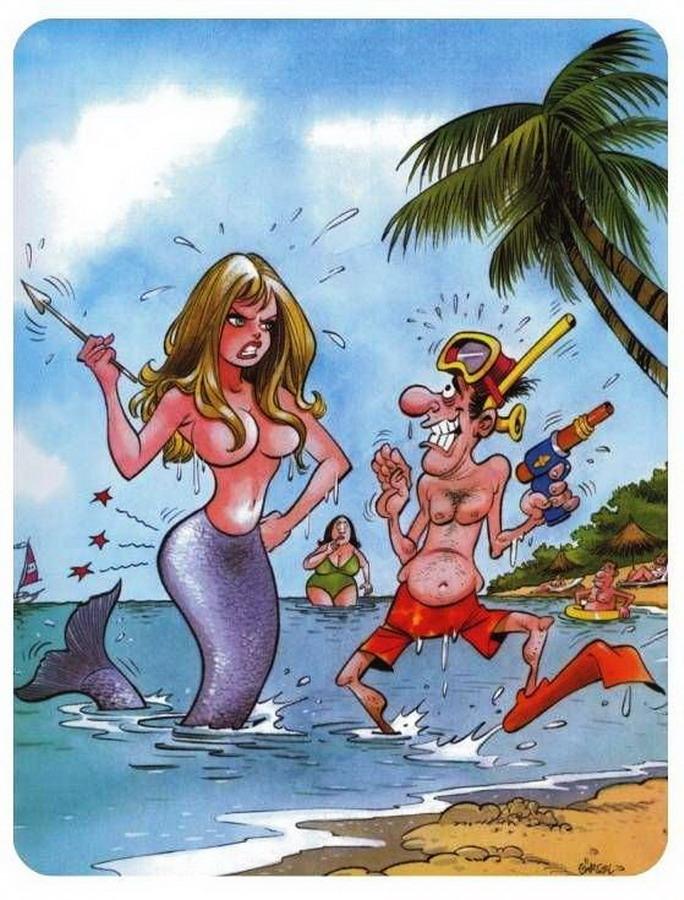Madre e Hijo Archivos  Page 5 of 14  Comic Porno  Ver
