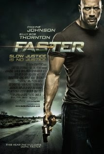 Watch Faster (2010) Megavideo Movie Online