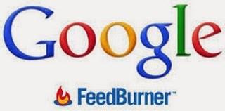 Feedburner Besleme Hatası nasıl düzeltilir