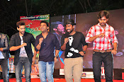 Kerintha audio platinum disk function-thumbnail-6
