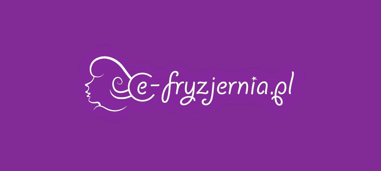 http://www.e-fryzjernia.pl/