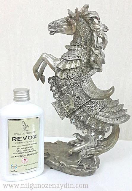 www.nilgunozenaydin.com-revox-revox şampuan-en iyi şampuan-en iyi şampuan ismi