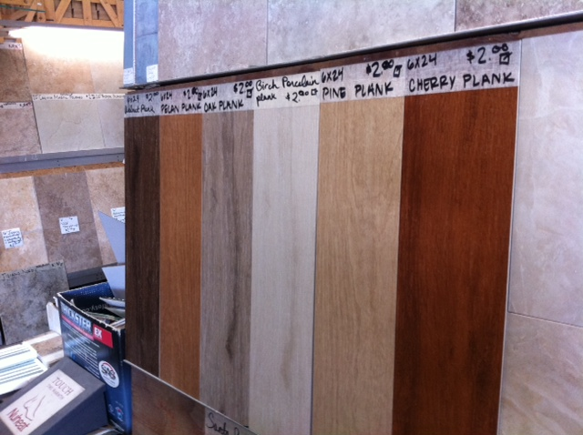 HomeCrunch Kays Guide To Bay Area Stone And Tile Shopping - Artistic tile and stone san carlos