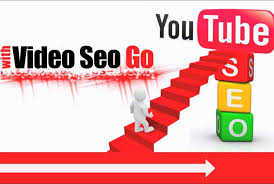 cara optimasi seo youtube