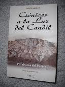 Títulos publicados