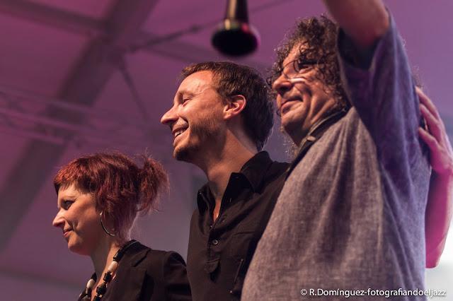 Émilie Lesbros-Sylvain Kassap-Sylvain Darrifourcq
