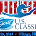 US Secret Classic 2013