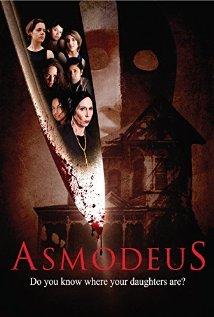 Watch Asmodeus Online Free Putlocker