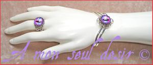 bague bracelet yeux oeil dragon reptile serpent bijou cyclope zombie dragons le trône de fer game of thrones jewels