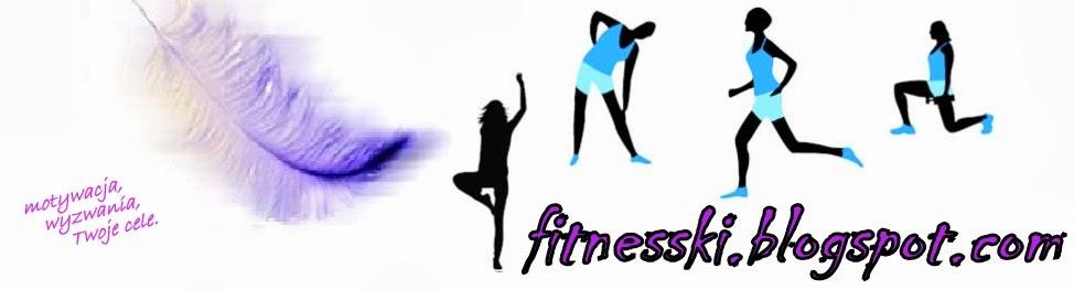 fitnesski.blogspot.com