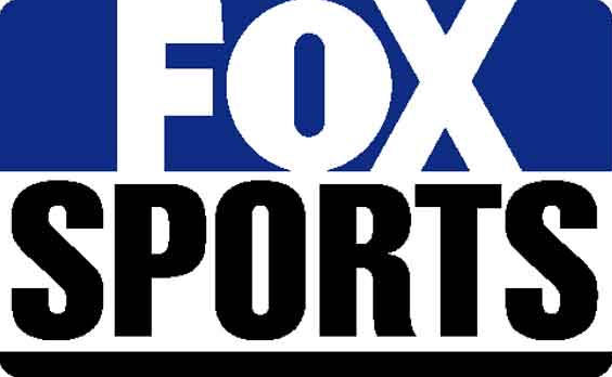Image Result For Fox Sport En Vivo