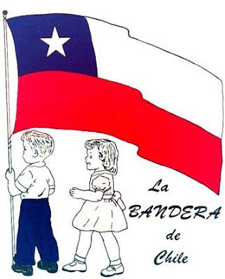 Fotos Fiestas Patrias Chilenas
