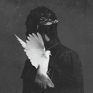 Pusha T Darkest Before Dawn: The Prelude
