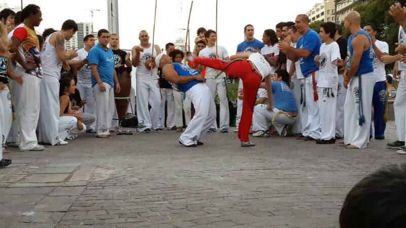 capoeira_buenos_aires_obelisco
