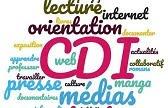 Blog du CDI