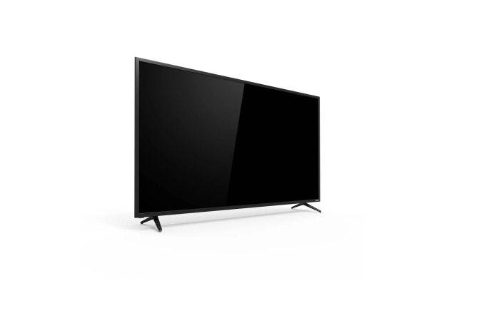 Televizoriaus su USB palaikymu