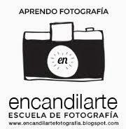 Si quieres aprender fotografía....
