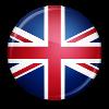 ARCHIARTblog-english