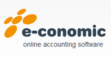 Accounting Free Software