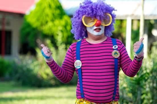 SDC Siso De Clown
