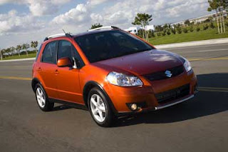 Manual Centre  2007 Suzuki    SX4    Service Manual and    Wiring       Diagram