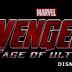 """Primeiro trailer de """"A Era de Ultron"""" e liberado pela Marvel"""