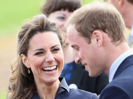 royal wedding date bank holiday. royal wedding date bank