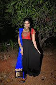 Chandini Glam pics at Kiraak audio-thumbnail-19