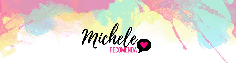 Michele Domingues