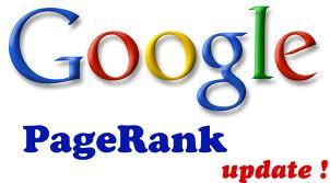 بيج رانك جوجل