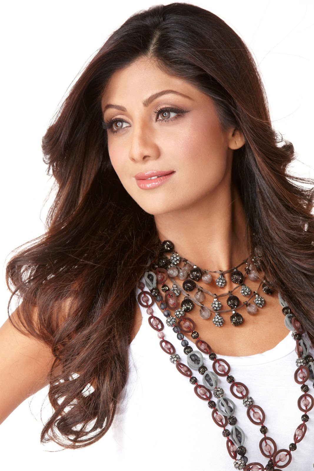 Happy Birthday to Shilpa Shetty - June 8 | HD Wallpapers ...