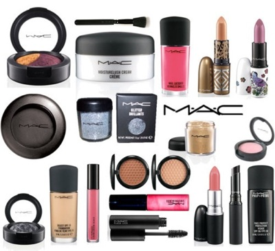 beginner s guide to mac cosmetics store how to deal with the rh everything thatmatters com mac cosmetics beginner's guide Makeup Tips for Beginners