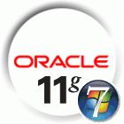 clienteOracleLogo.png