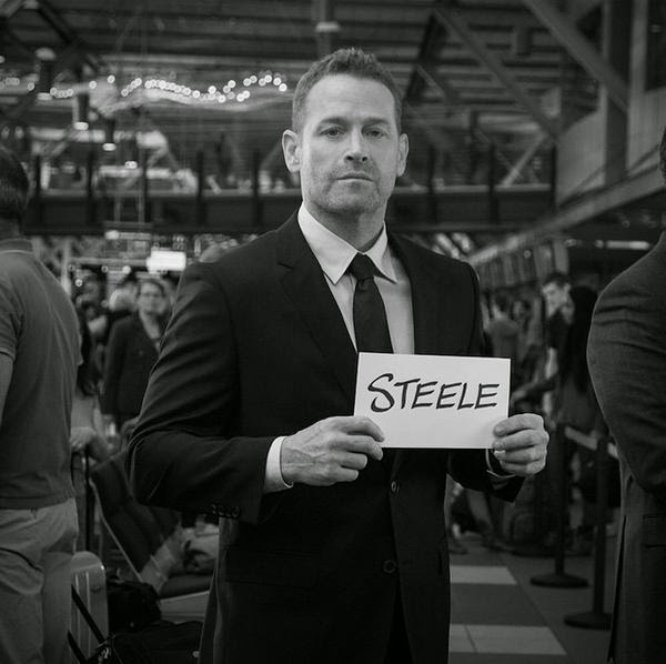 Fifty Shades Updates: PHOTO: Still of Max Martini in Fifty ...