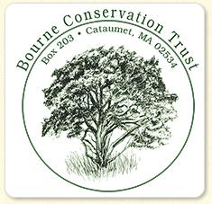 http://www.bourneconservationtrust.org/