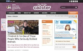 catster.com