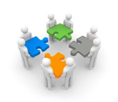 Obbiettivi Comuni per Soluzioni al servizio di tutti