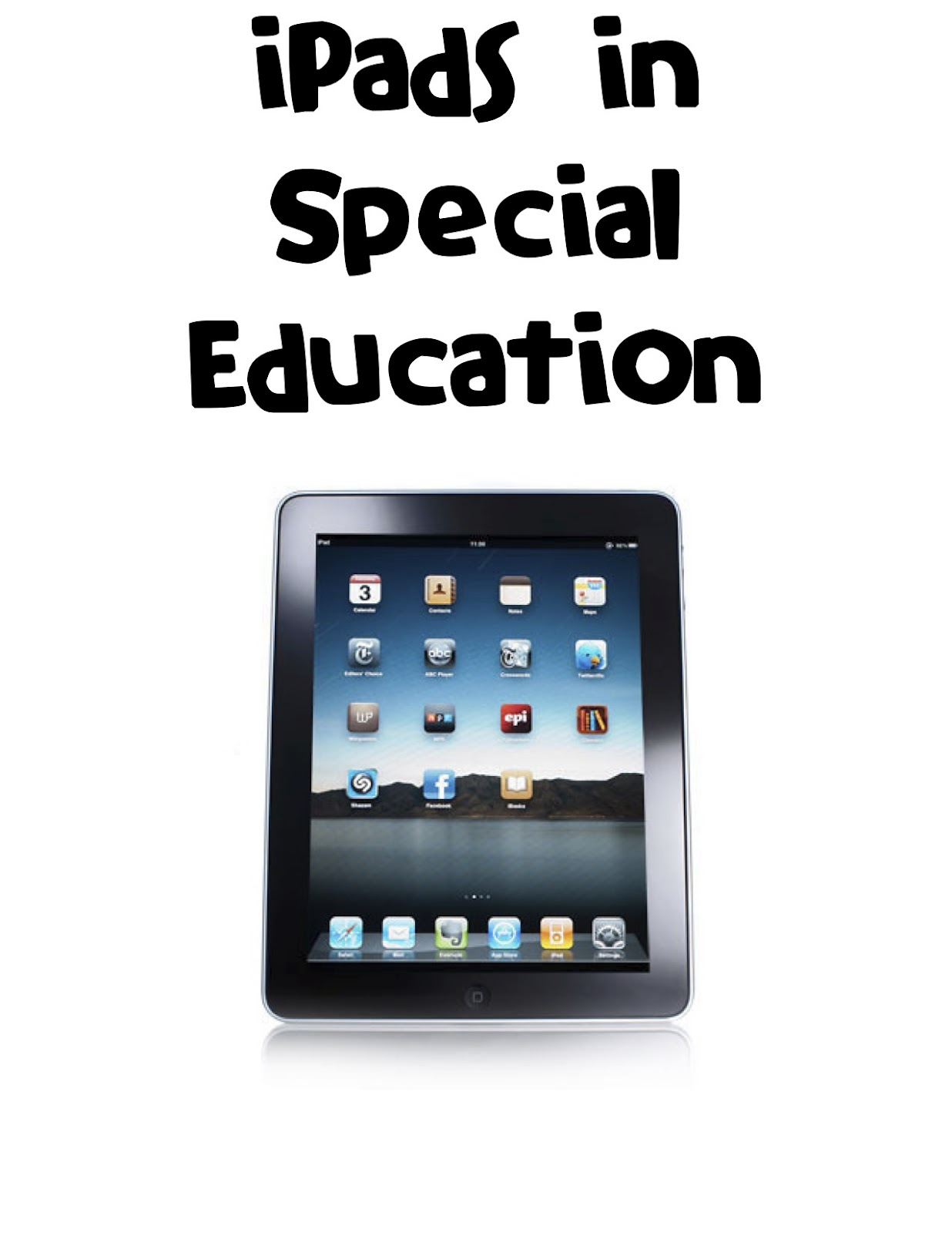 reflection journal on court visit Reflection in teacher education: towards definition and implementation  teacher education: towards definition and  reflection in teacher education journal.
