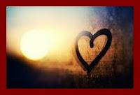 Amo amar