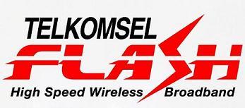 Trik Internet Gratis Telkomsel Juli 2012