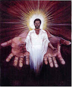Yeshua, Isa, Jesus (PBUH)