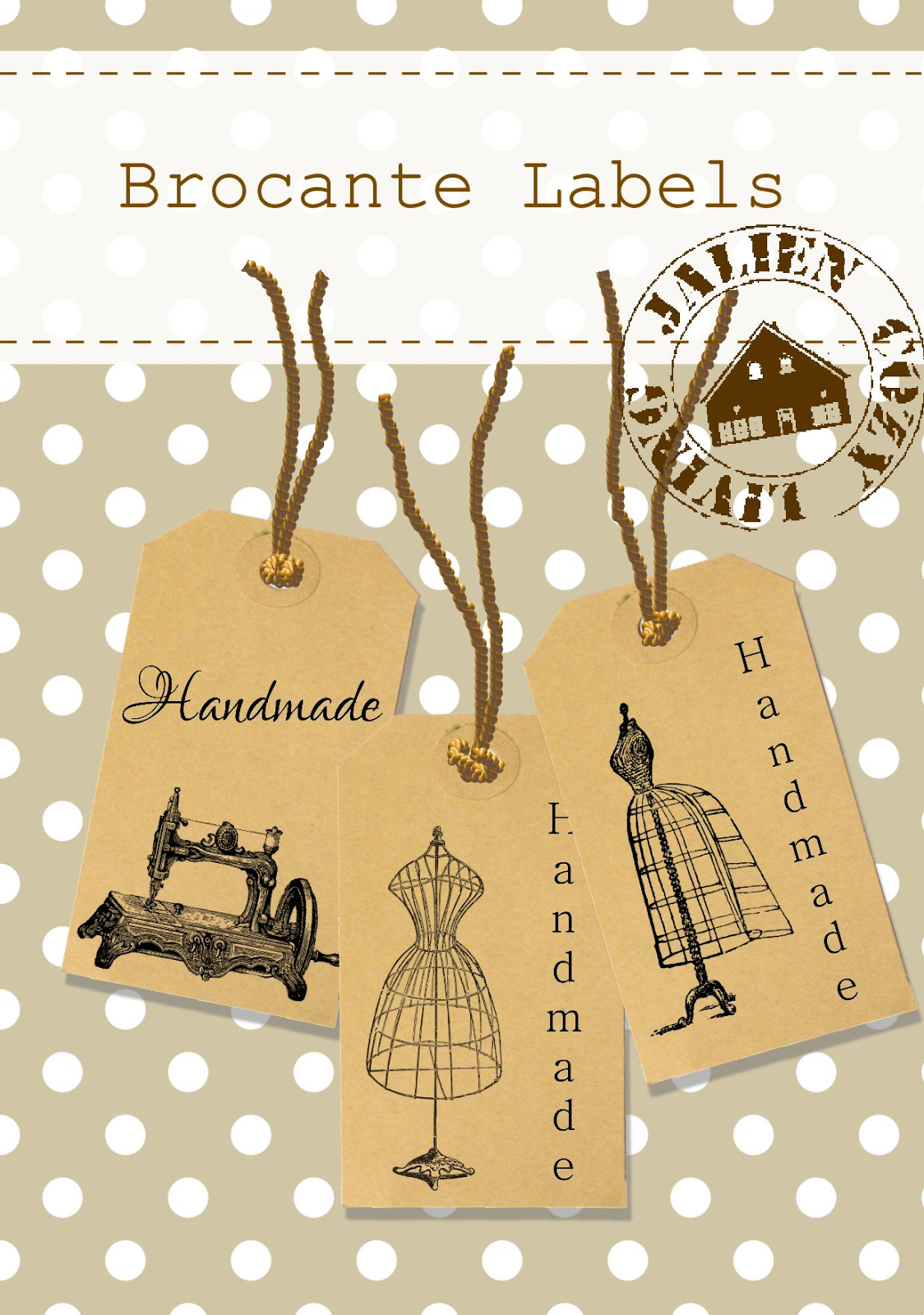 http://www.mijnwebwinkel.nl/winkel/jaliencozyliving/a-38069115/labels/brocante-handmade-labels/