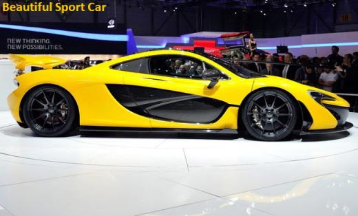 beautiful yellow sports car lam_aventador_lp700 4_roadster_2014_07_2560x1600 - Sports Cars 2014
