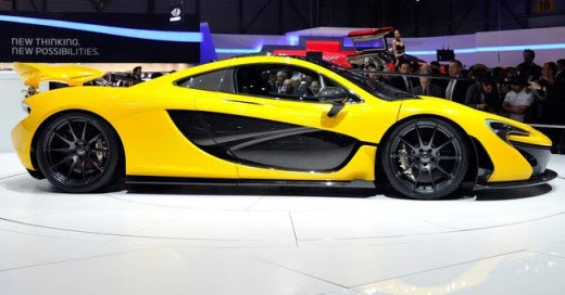 Best New 2104 Cars.html | Autos Weblog