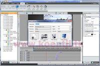 VSDC Video Editor Fitur Lengkap Dan Gratis