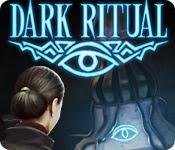 Dark Ritual v1.0-TE