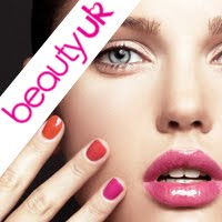 Beauty UK Romania